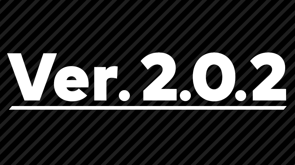 smash bros ultimate 2.0.2 patch notes