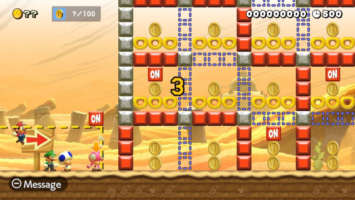 What Causes Lag in Super Mario Maker 2's Online?